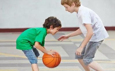 Çocuklar nasıl spor yapmalı?