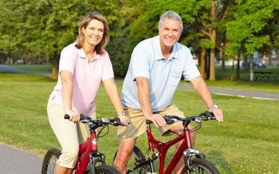 Diyabet Hastalarında Egzersiz