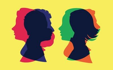 Eşitlik ve Hekimlik