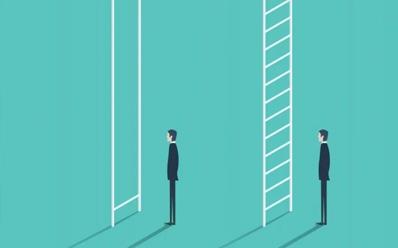 Kaçınılmaz Eşitsizlik
