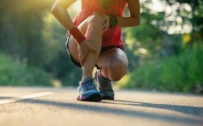 Sporcu Sakatlanmaları ve Tedavisi