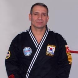 Ercan Özhan