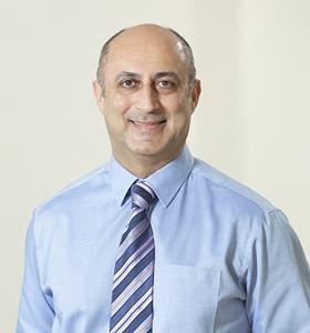 Doç. Dr. Cavit Meclisi